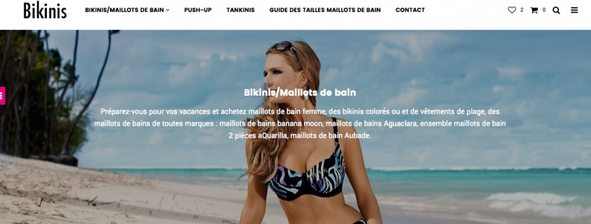 bikinis-boutique-woocommerce
