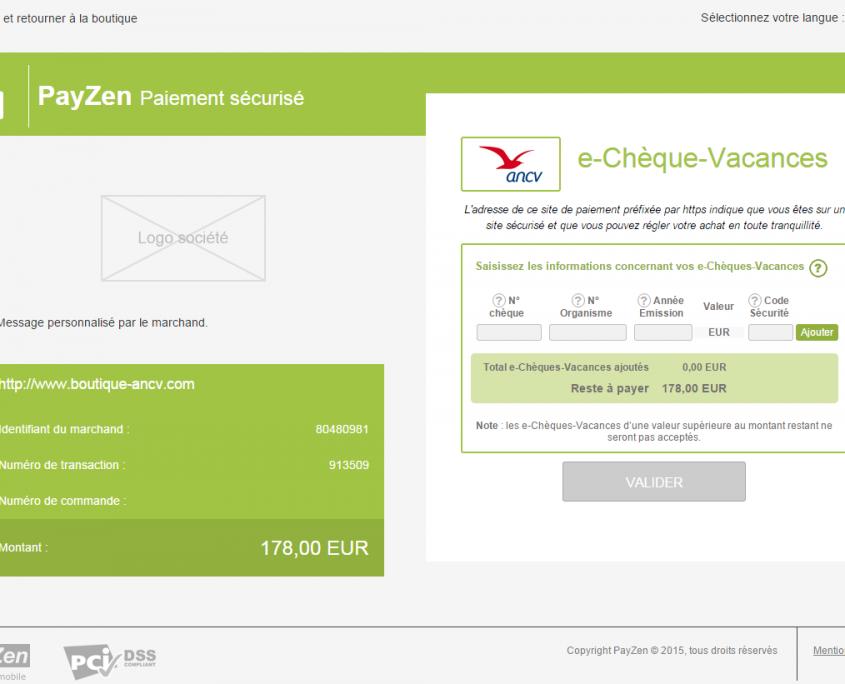payzen-cheque-vacances-formulaire