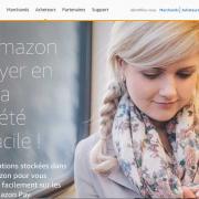 amazon pay e-commerce