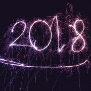 bonne année ecommerce 2018