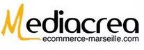 mediacrea agence web marseille
